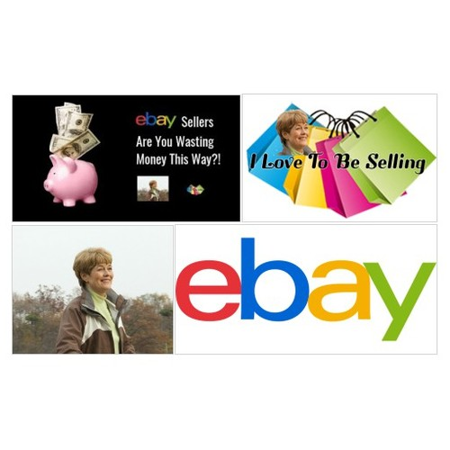#eBay Sellers Are You WASTING 💰 💰 Money This Way? - #eBayTip #FacebookAds #socialselling #PromoteStore #PictureVideo @SharePicVideo