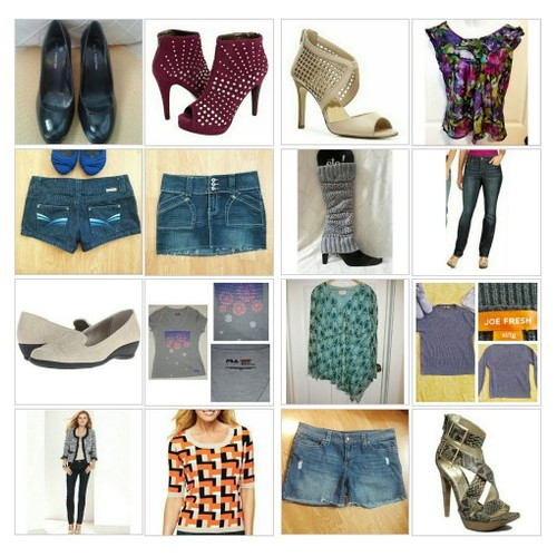 Angela's Closet @plumsweet29 https://www.SharePicVideo.com/?ref=PostPicVideoToTwitter-plumsweet29 #socialselling #PromoteStore #PictureVideo @SharePicVideo