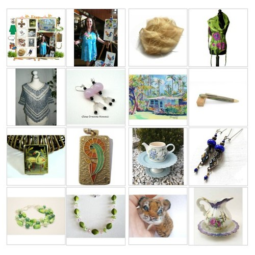 "Etsy .. ""Delight"" #integrityTT #TintegrityT #EtsySpecialT #polyvore #gifts #fashion #jewelry #SylCameoJewelsStore  #socialselling #PromoteStore #PictureVideo @SharePicVideo"