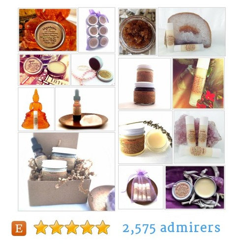 Face and Lips #etsy shop #faceandlip @crystalbodycare  #etsy #PromoteEtsy #PictureVideo @SharePicVideo