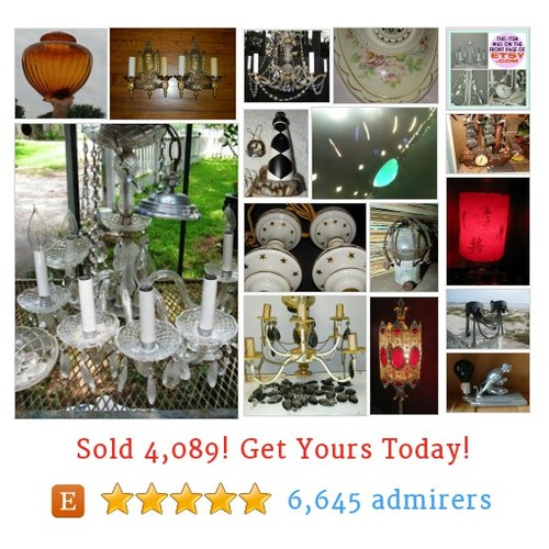 Lighting Chandelier Etsy shop #lightingchandelier #etsy @iantiqueonetsy  #etsy #PromoteEtsy #PictureVideo @SharePicVideo