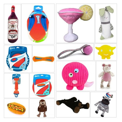 Toys @zippypetsupply #shopify  #socialselling #PromoteStore #PictureVideo @SharePicVideo