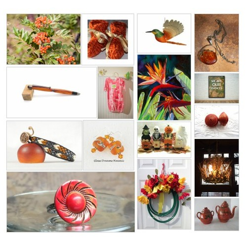 T -A-U-T-U-M-N Finds by Sylvia Cameojewels on Etsy #integritytt #etsyspecialt #etsygifts #RT #etsy #PromoteEtsy #PictureVideo @SharePicVideo