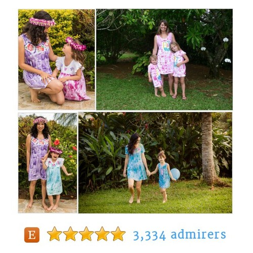 SWEET! Mother Daughter dresses #etsyfashionhunter #epiconetsy #etsymntt @HyperRTs @DNR_CREW @Relay_RTs @NightRTs  #etsy #PromoteEtsy #PictureVideo @SharePicVideo