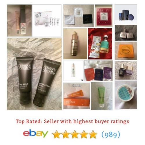 Skin care products Items in Beauty*Clarity store on eBay! #skincareproduct #ebay @shopzta3  #ebay #PromoteEbay #PictureVideo @SharePicVideo
