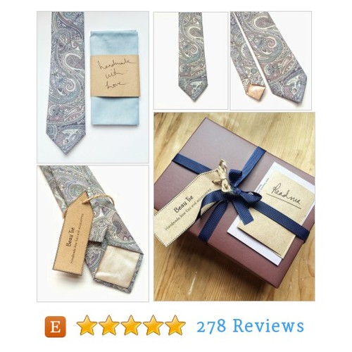 Mens gift set, gifts for him, best man #etsy @beautieuk  #etsy #PromoteEtsy #PictureVideo @SharePicVideo