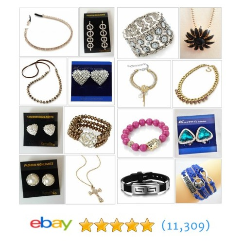 Jewellery & Accessories Great deals from Belindas Handbags and accessories #ebay @belindashandbag https://www.SharePicVideo.com/?ref=PostPicVideoToTwitter-belindashandbag #ebay #PromoteEbay #PictureVideo @SharePicVideo