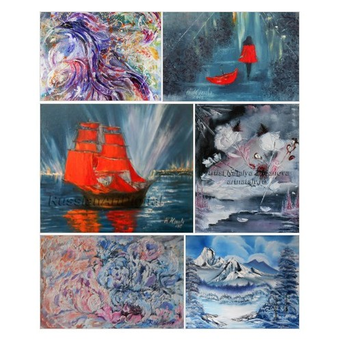 Exclusive digital Prints of  Paintings by Etsy shop: https://www.etsy.com/shop/ArtBuyOnline #etsy #PromoteEtsy #PictureVideo @SharePicVideo