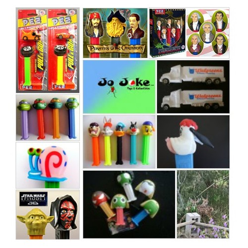 UGLY CHRISTMAS SWEATERS AND HOW PEZ CAME ABOUT #socialselling #PromoteStore #PictureVideo @SharePicVideo