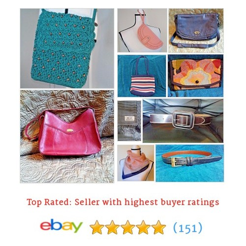 #Handbags #Purses #Boots and #Accessories #ebay #PromoteEbay #PictureVideo @SharePicVideo