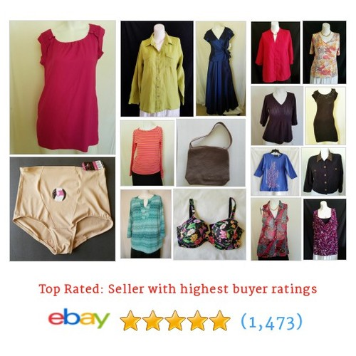 Womens Clothing & Accessories Items in sokonimart store #ebay  #ebay #PromoteEbay #PictureVideo @SharePicVideo