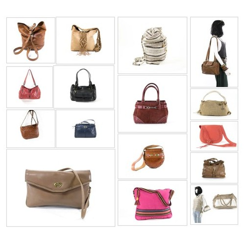 Bags @FiregypsyVtg  #socialselling #PromoteStore #PictureVideo @SharePicVideo