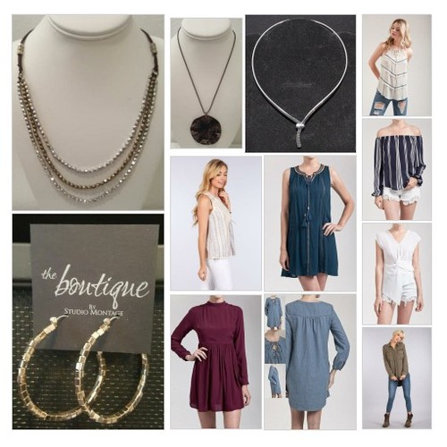 Products @theboutiquemt  #shopify #PromoteStore #PictureVideo @SharePicVideo