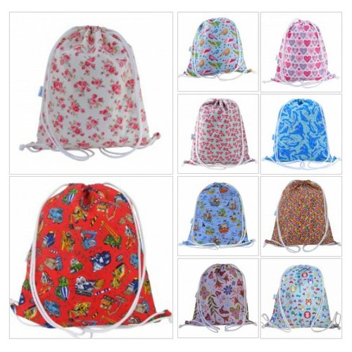 @Lootybag Children's Swim Bags | Wash Bags | Luxury Party Bags | Lootybag #socialselling #PromoteStore #PictureVideo @SharePicVideo