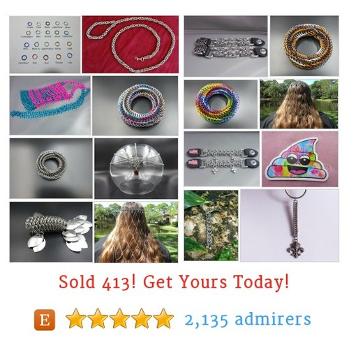 Accessories Etsy shop #etsy @ringeddesigns https://www.SharePicVideo.com/?ref=PostPicVideoToTwitter-ringeddesigns #etsy #PromoteEtsy #PictureVideo @SharePicVideo