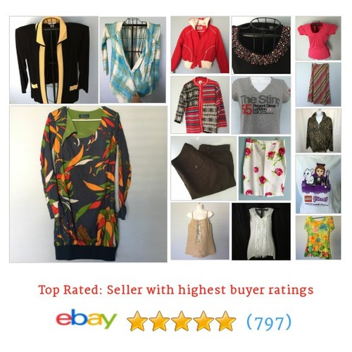 womens clothes Items in redlilishop store on eBay! #womensclothe #ebay  #ebay #PromoteEbay #PictureVideo @SharePicVideo