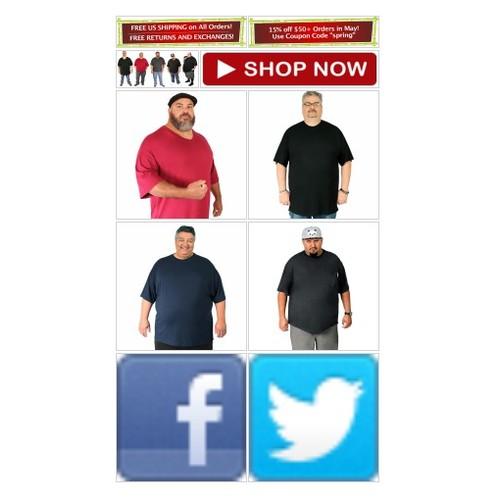 Big Boy Bamboo - Fashion in real life. @BigBoyBamboo ‏ #socialselling #PromoteStore #PictureVideo @SharePicVideo