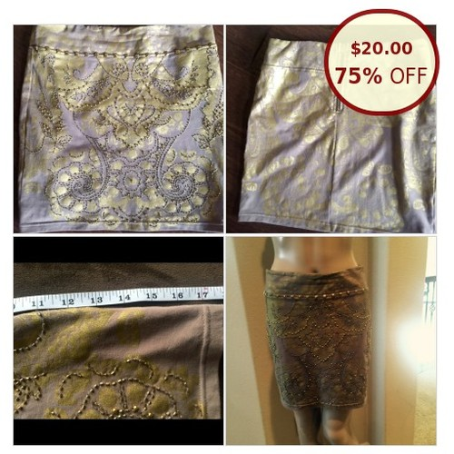Four Hip Chicks Boutique skirt @starlascloset https://www.SharePicVideo.com/?ref=PostPicVideoToTwitter-starlascloset #socialselling #PromoteStore #PictureVideo @SharePicVideo