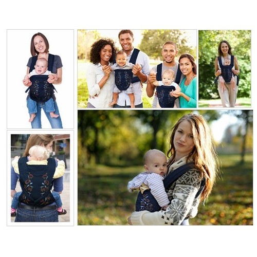 # BEST# Baby# Sling# Carrier Can #Wrap Both# Front and# Back is Most# Stable, #Comfortable #socialselling #PromoteStore #PictureVideo @SharePicVideo