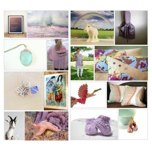 T -You Have the POWER, Too Suzanne Edwards Etsy #integritytt #TintegrityT #etsyspecialt #RT #etsy #PromoteEtsy #PictureVideo @SharePicVideo