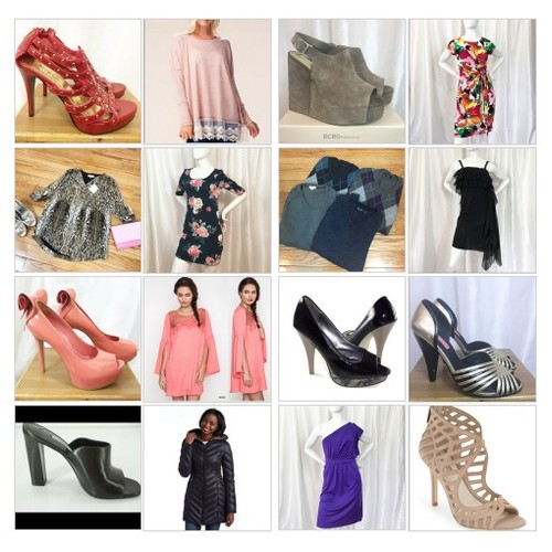Ella mesa's Closet @boxlefty https://www.SharePicVideo.com/?ref=PostPicVideoToTwitter-boxlefty #socialselling #PromoteStore #PictureVideo @SharePicVideo