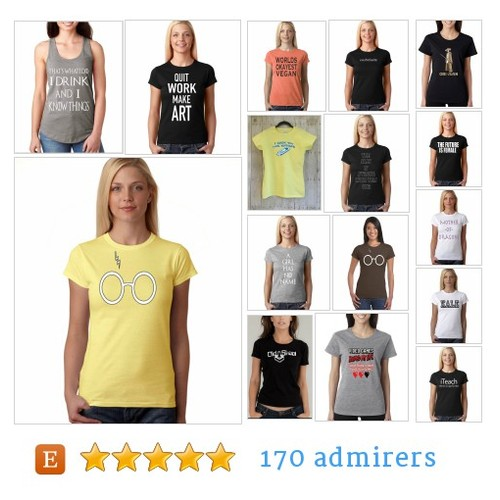 Women's #etsy shop #women @outlookshirts  #etsy #PromoteEtsy #PictureVideo @SharePicVideo