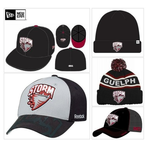 New Era 5950 @spykesguelph  #shopify #PromoteStore #PictureVideo @SharePicVideo