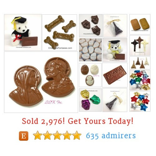 Miscellaneous Chocolates Etsy shop #miscellaneouschocolate #etsy @chocofantasies  #etsy #PromoteEtsy #PictureVideo @SharePicVideo