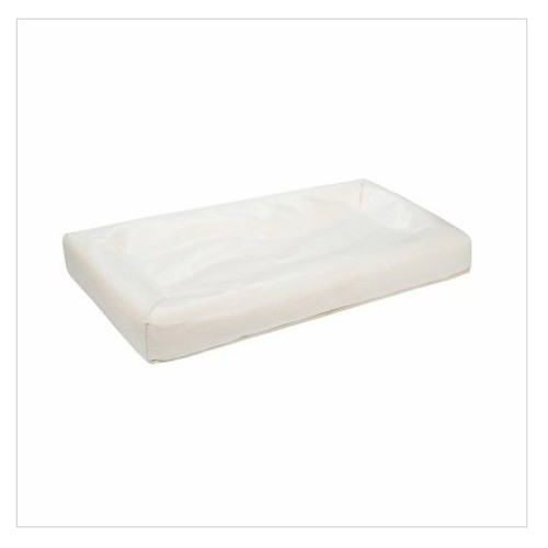 Amazon.com :# Naturepedic #Organic #Cotton #Contoured #Diaper #Changing#Pads  #socialselling #PromoteStore #PictureVideo @SharePicVideo
