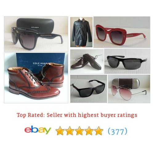 Clothing, Shoes & Accessories Items in fixboatquick store #ebay @brandbazzar  #ebay #PromoteEbay #PictureVideo @SharePicVideo