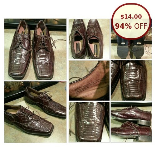 DRESS SHOES @youngmark58 https://www.SharePicVideo.com/?ref=PostPicVideoToTwitter-youngmark58 #socialselling #PromoteStore #PictureVideo @SharePicVideo