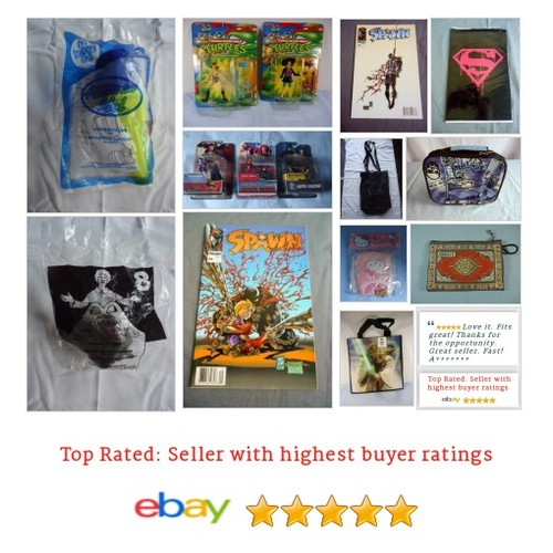 Items in The Thrift Bag Lady Store store on eBay! @ThriftBagLady #ebay #PromoteEbay #PictureVideo @SharePicVideo