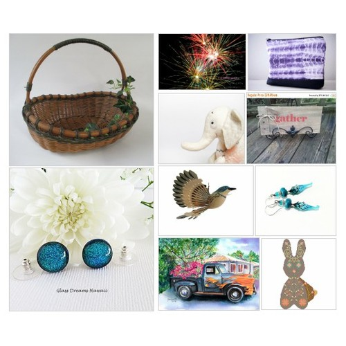 Great Gifts! #bestofetsy #epiconetsy #IntegrityTT @Retweet_Lobby @MDFDRetweets @NightRTS #etsy #PromoteEtsy #PictureVideo @SharePicVideo