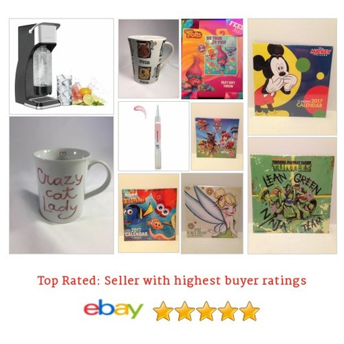 Items in This and That Toys and More store on eBay! @JCKingLLC #ebay #PromoteEbay #PictureVideo @SharePicVideo