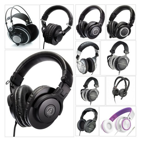 Headphones & Earphones @buydirectory #shopify  #socialselling #PromoteStore #PictureVideo @SharePicVideo