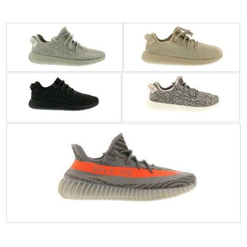 Adidas Yeezy Boost 350 #shopify @kingoffashion16  #socialselling #PromoteStore #PictureVideo @SharePicVideo