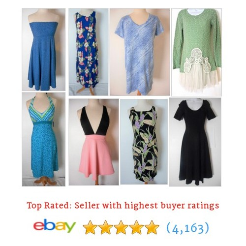 Dresses Items in Hello Good Buy store on eBay! #dress #ebay @fetchinggarment  #ebay #PromoteEbay #PictureVideo @SharePicVideo