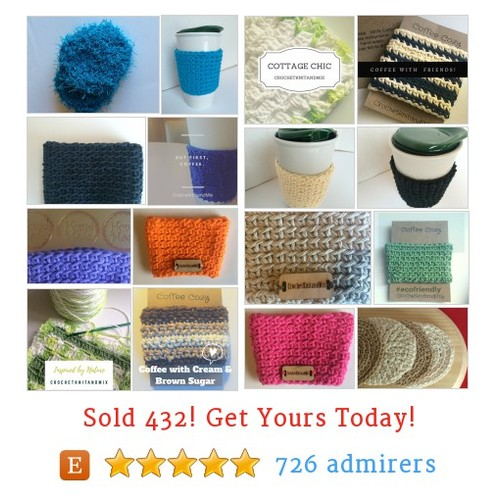 Home and Living Etsy shop #homeandliving #etsy @crochetknitmix  #etsy #PromoteEtsy #PictureVideo @SharePicVideo