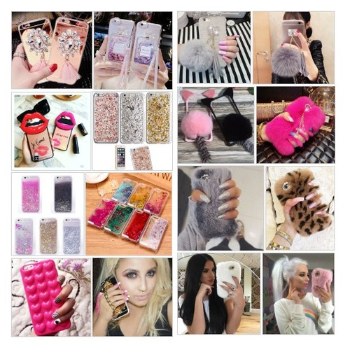 iPhone 5-7 PLUS Cases #shopify @aicandybling  #socialselling #PromoteStore #PictureVideo @SharePicVideo