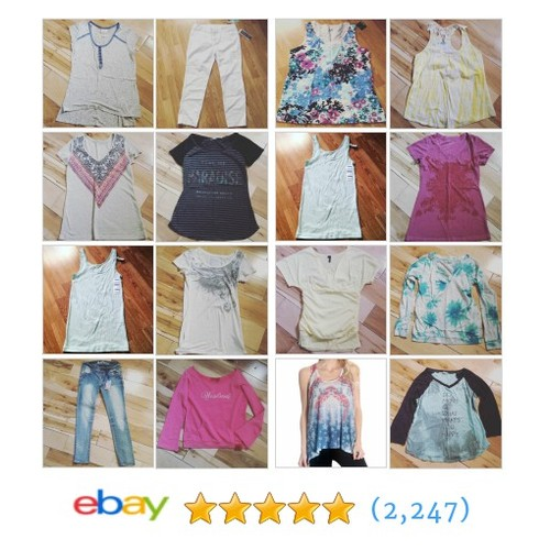 Womens Items in The Mermaid Merchant store #ebay @mermaidmerchant  #ebay #PromoteEbay #PictureVideo @SharePicVideo