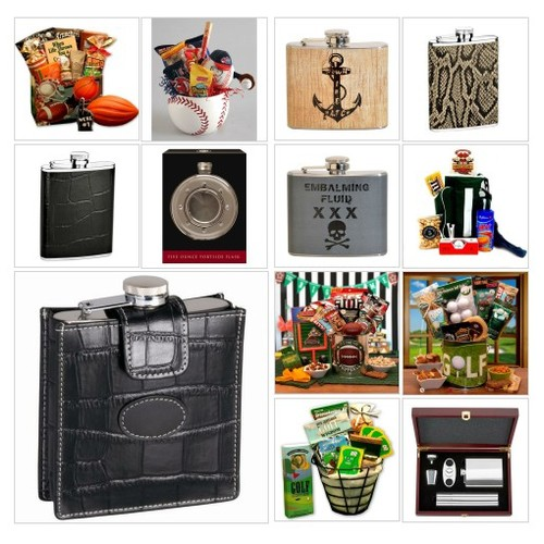 Men's Gift Ideas @kristanseaside #shopify  #shopify #PromoteStore #PictureVideo @SharePicVideo