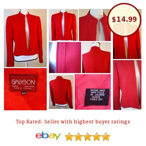 #fashionista  #streetstyle #lookbook #sale #memorialdayweekend #Ebayauctions #etsy #PromoteEbay #PictureVideo @SharePicVideo