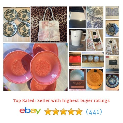 HOME DECOR Items in kcscloset14 store #ebay @kcscloset14ebay  #ebay #PromoteEbay #PictureVideo @SharePicVideo