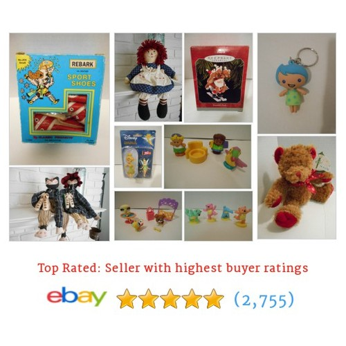 Items in bigfizz644 store on eBay!  #ebay #PromoteEbay #PictureVideo @SharePicVideo