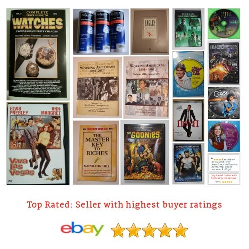 Items in The Odd End Bazaar store on eBay! @TheOddEndBazaar #ebay #PromoteEbay #PictureVideo @SharePicVideo