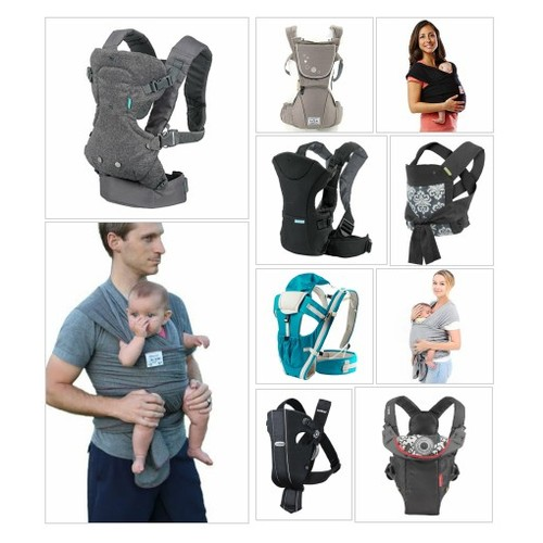 #Comfortable# Light #Weight #Baby# Carriers# for the# Mobile #Parents #socialselling #PromoteStore #PictureVideo @SharePicVideo