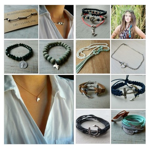 Jewelry @rouxmia #shopify  #shopify #PromoteStore #PictureVideo @SharePicVideo