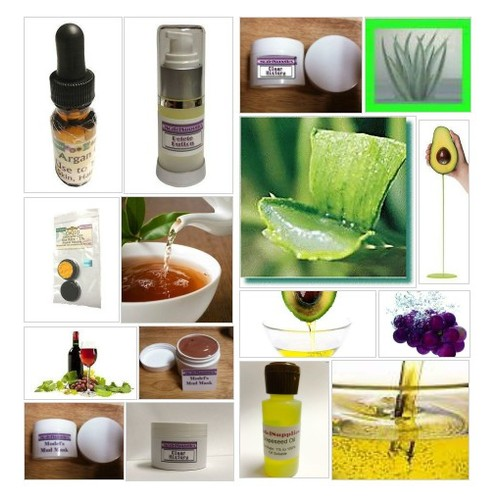 Products – @modelsupplies #shopify  #shopify #PromoteStore #PictureVideo @SharePicVideo