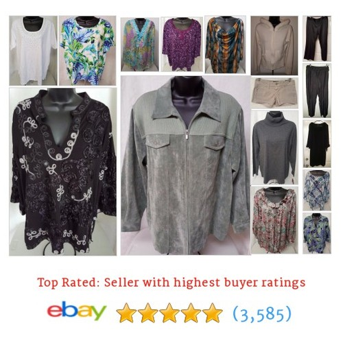 Women's Clothing Great deals from Juspora #ebay @jusporallc  #ebay #PromoteEbay #PictureVideo @SharePicVideo
