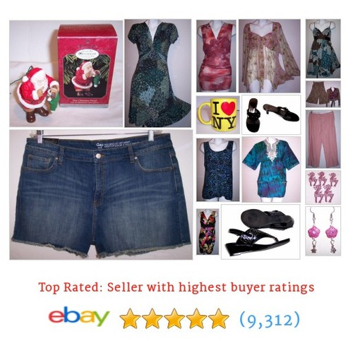 Tops, Blouses, Shirts, Tees Great deals #ebay @happyhippyshack #sellonebay  #ebay #PromoteEbay #PictureVideo @SharePicVideo